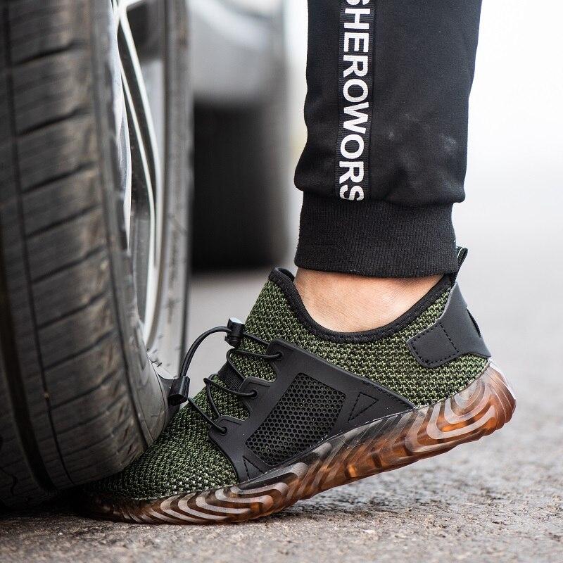 men boots (25)