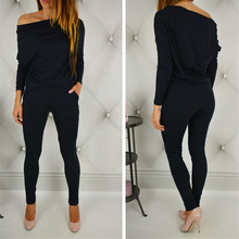 Casual Sexy Jumpsuits 6 Colors