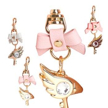 Cardcaptor Sakura 20th Anniversary Bowkn...