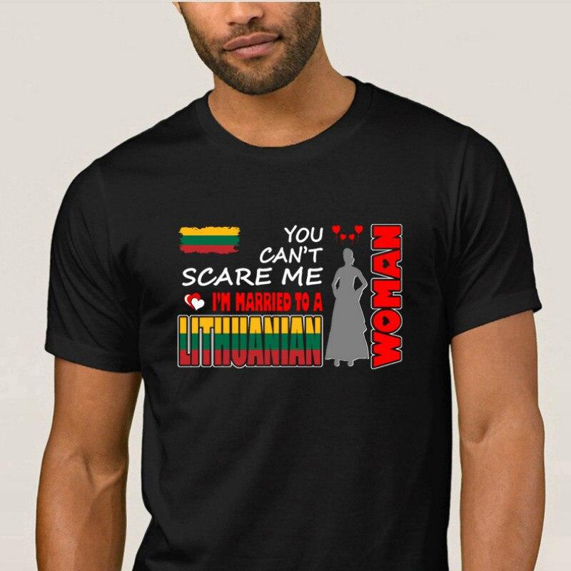 Scare me off