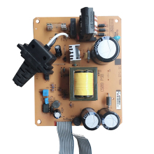 einkshop L1300 Power Supply Board For Epson ME1100 L1300 T1100 T1110 1100 B1100 Printer Power Board цены онлайн