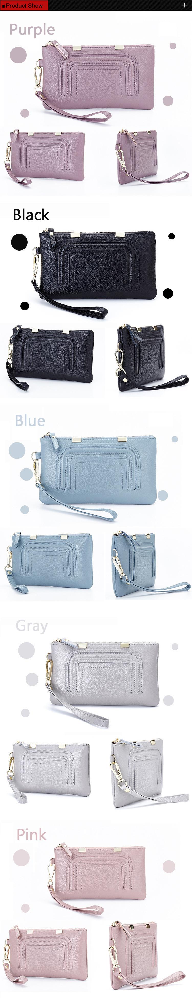woman-handbag2