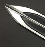 Image 3 - 20 pairs 3d chromed 블랙 레드 엠블럼 배지 데칼 스티커 로고 펜더 사이드 메탈 골프 mk4 mk5 mk6 골프 gti 5 6 7