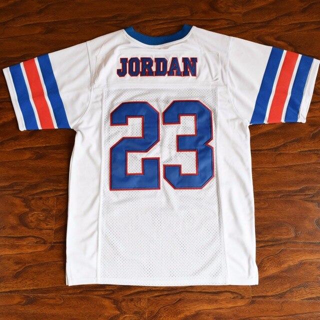 michael jordan 23 jersey