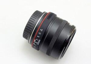 Image 4 - Yeni Kamera Lens Bilezikler Fotoğrafçı Silikon Bilezik Bilekliği Lens Zoom Sürünme canon nikon DSLR Kamera 9 çeşit SıCAK SATıŞ