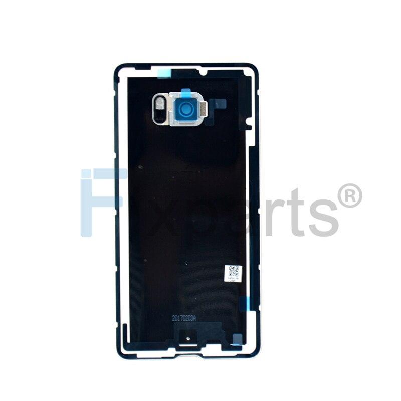 for HTC U ULTRA (7)