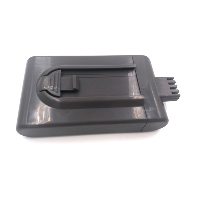 For DYS 21.6V 2500mAh/2.5Ah cleaning tools battery Li-ion 12097 912433-01 912433-03 912433-04 BP01,DC16 Root-6