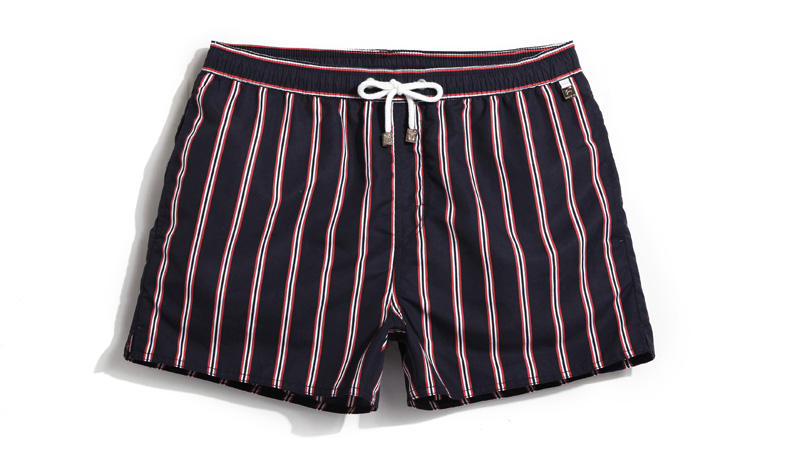 China boardshort brands Suppliers