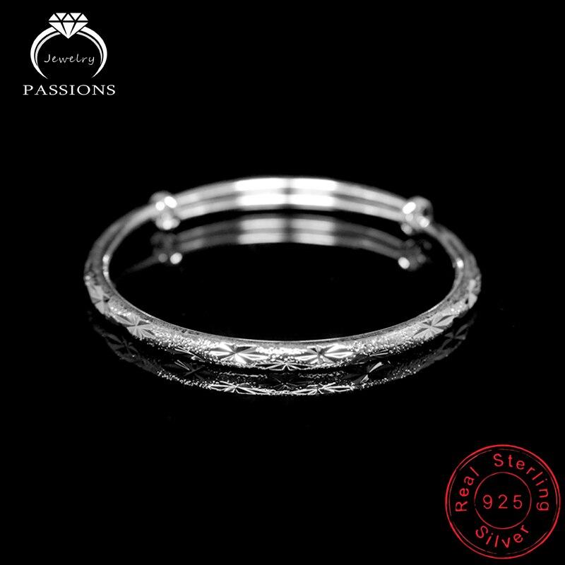 Лидер продаж Мода Простой браслет браслеты Мода классический Гипсофилы Дизайн метеорный поток Тонкий браслет для Для женщин и девушки ювел...