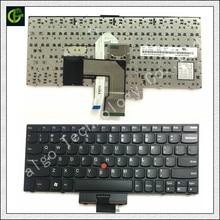 Английскую клавиатуру для THINKPAD E220 E130 X121 X130 X131E X140E X140 E125 X131 край 11 12 E120 E135 E220S S220 X121E X130E E145 свяжитесь с нами