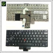 英語キーボード thinkpad の E220 E130 X121 X130 X131E X140E X140 E125 X131 エッジ 11 12 E120 E135 E220S S220 x121E X130E E145 米国