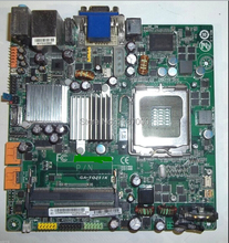 Motherboard for 45C5971 46R3848 M57 M57p GA-TQ35IK well tested working