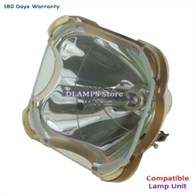 LMP-H201 Replacement Projector bare lamp bulb For SONY VPL-HW10 VPL-VW70 VPL-VW90ES VPL-VW85 VPL-VW80 VPL-HW20 Projectors все цены