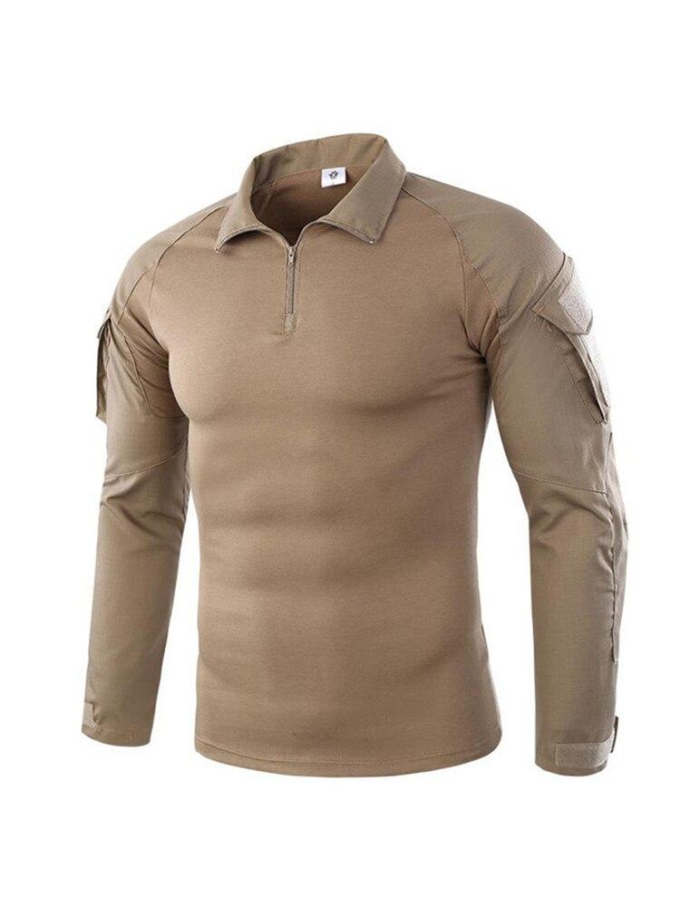 Sovereign Mens Camoflauge Muscle Shirt Size 1XLT # 058
