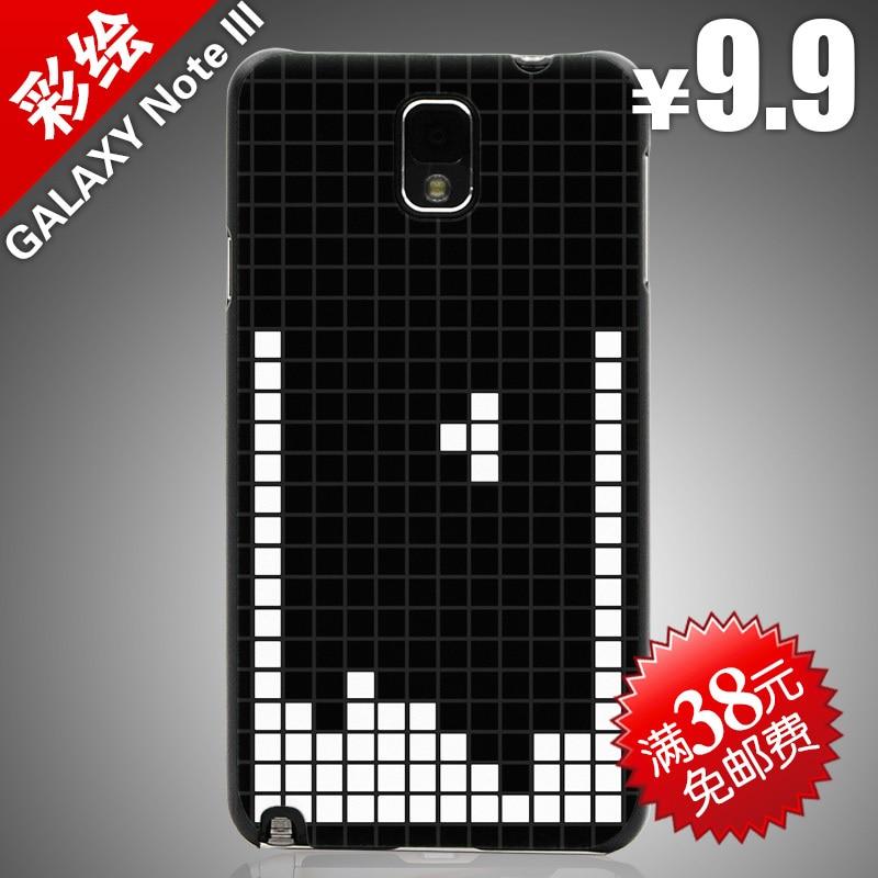 скачать игру тетрис на телефон Samsung бесплатно - фото 8
