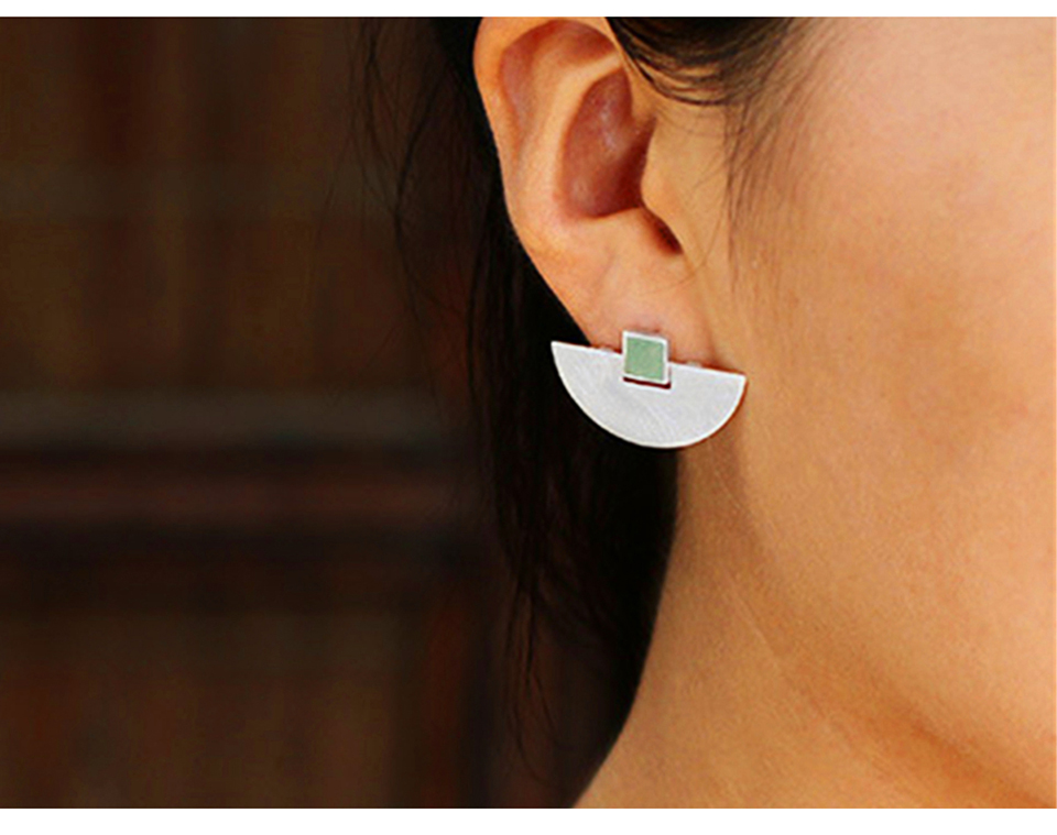 LFJA0039-Minimalism-Fan-shaped-Earrings_15