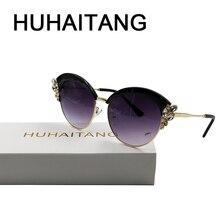 Gafas de sol de Las Mujeres Del Diamante gafas de Sol Gafas Oculos Mujeres Feminina Feminino Sunglass Gafas de Sol Gafas de Sol Gafas Lentes de Mujer