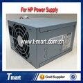 100% fuente de alimentación para hp xw4100 estación de trabajo 326135-001 331223-001 280 w, completamente probado y calidad perfecta