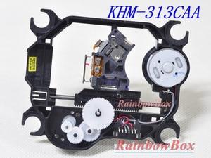 Image 2 - DVD/ EVD Optical pick up KHS 313A KHM313CAA MECHANISM KHM 313CAA DVD Laser head ( KHM 313AAA )