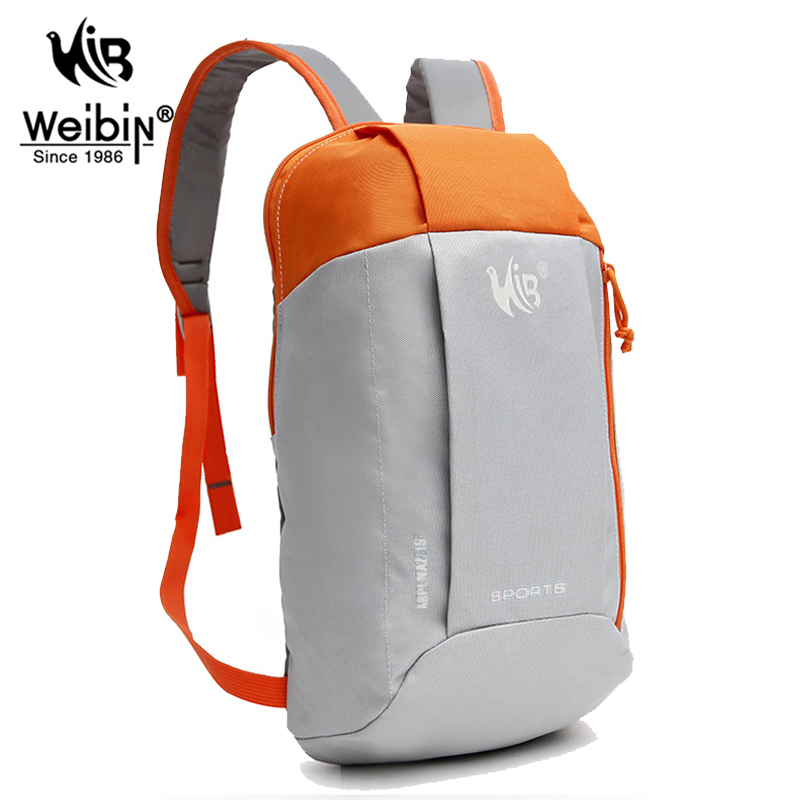 Compare Prices on Waterproof Backpack- Online Shopping/Buy Low ...