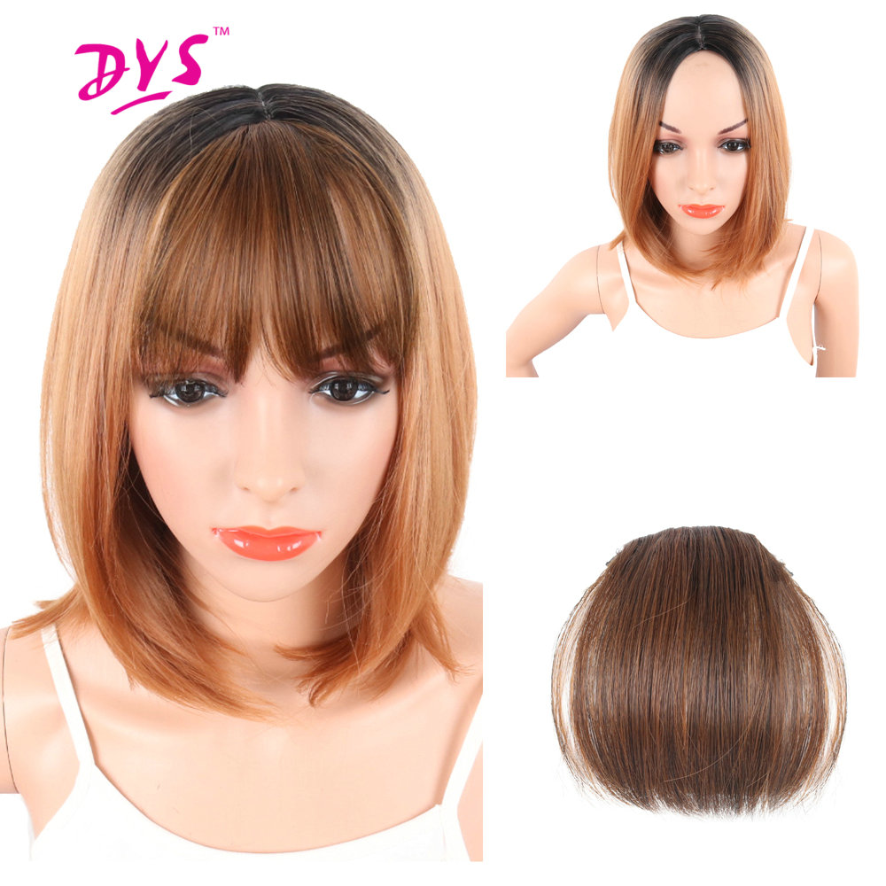 Hair Extensions For Bangs Images Hair Extensions For Short Hair