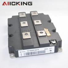 FZ1800R16KF4 1/PCS ใหม่โมดูล IGBT