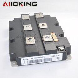 FZ1800R16KF4 1/PCS New MODULE IGBT