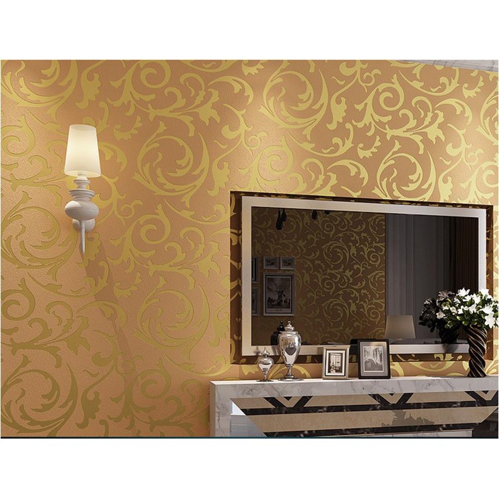 Online kopen Wholesale Barokke muurstickers uit China Barokke ...