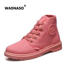 Новинка 2017 женские непромокаемые сапоги водонепроницаемая обувь женские водонепроницаемые резиновые на шнуровке ботинки Martin шитья твердый обувь на плоской подошве chundong809