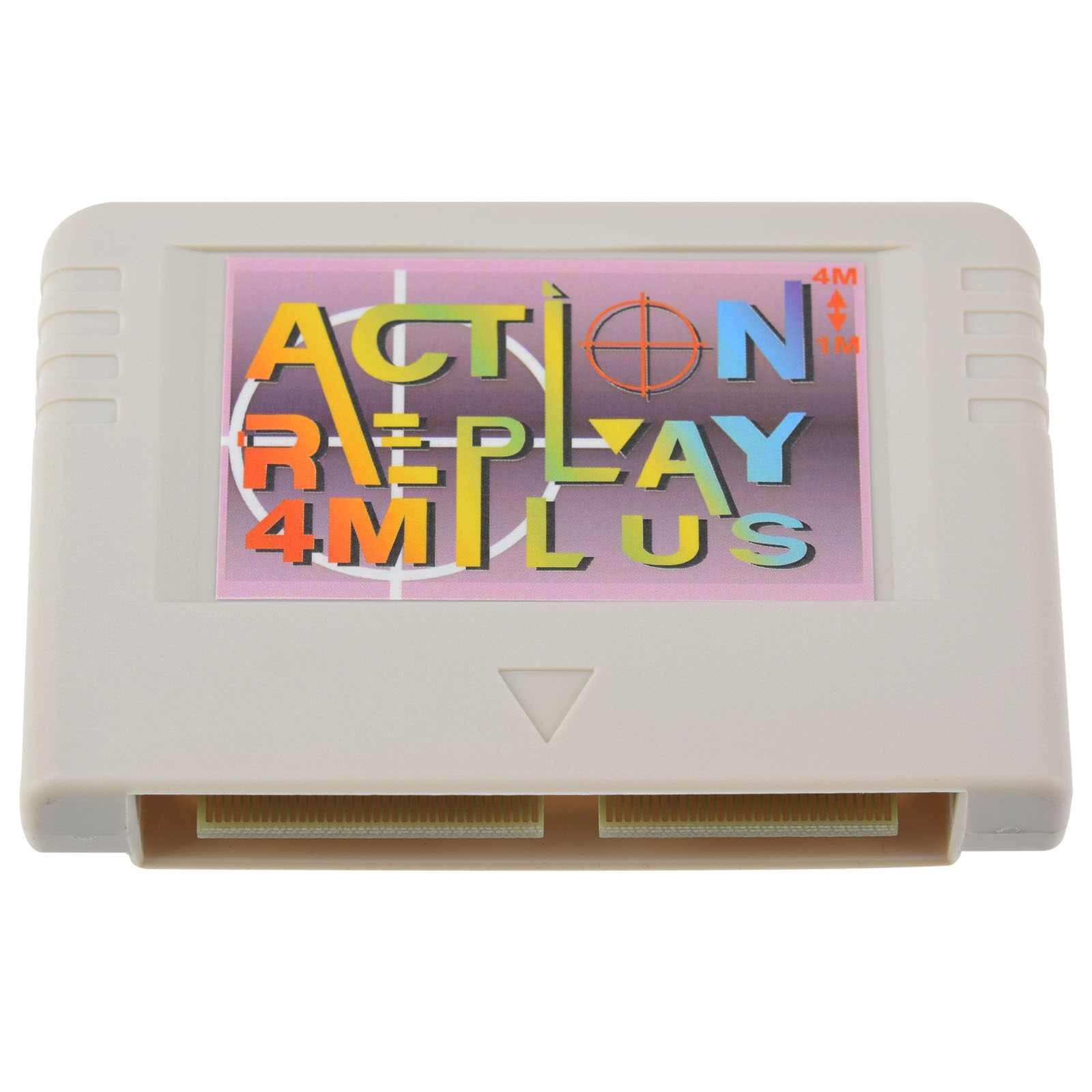 Detail Feedback Questions about C2M Classic 2 Magic for SNES Mini