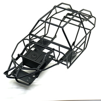Rc Roll Cage For Sale