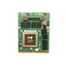 Quadro K3100M 4GB GDDR5 MXM3 0b VGA Card N15E Q1 XJPPG 0XJPPG CN 0XJPPG for Precision