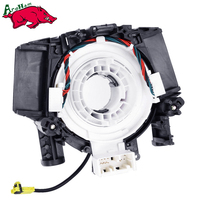 Harbll High Quality Spiral Cable Sub Assy For Nissan Livina 350Z Tiida OE 25567 ET225 25567ET225
