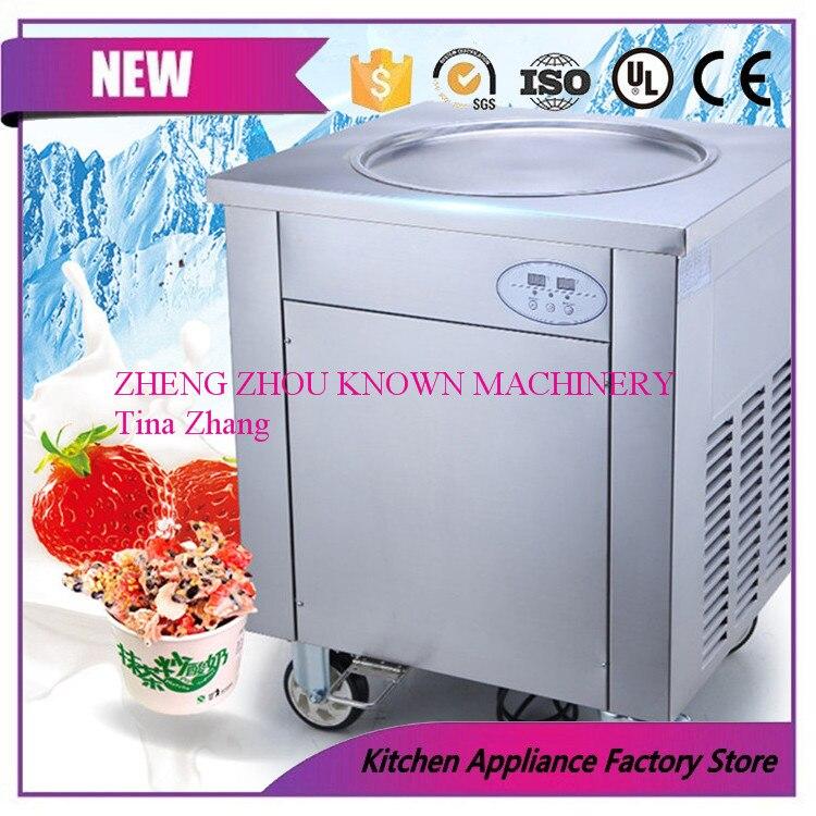 Wunderbar Kühlschrank Eismaschine Schaltplan Ideen - Elektrische ...