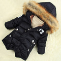 2016 Kids Winter Jackets  Girl Winter Jacket Boys Winter Jacket For Girls Girls Winter Coat  Down Coat