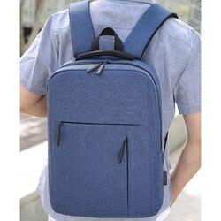 Plecak na laptopa wodoodporny plecak mochilas Unisex plecak szkolny rozrywka plecak nylon bandolera hombre plecak torby mochila feminina 6