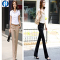 2015 GIFT better level fabric formal pants Fashion trend Formal trousers  grace career pants  plus size GRACE women pant