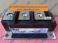 PK250HB160 mocy tyrystory moduł diody 1600 V 250A masy (typowa wartość) 510g tanie tanio Fu Li