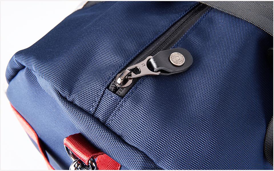 Travel-bag_08