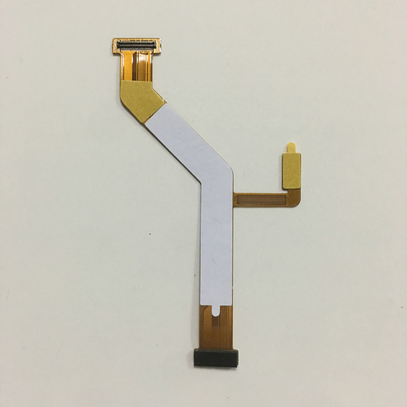 For Blackview BV6000 Mother FPC Mobile Phone Main Flex Cable Mythology in Mobile Phone Flex Cables from Cellphones Telecommunications