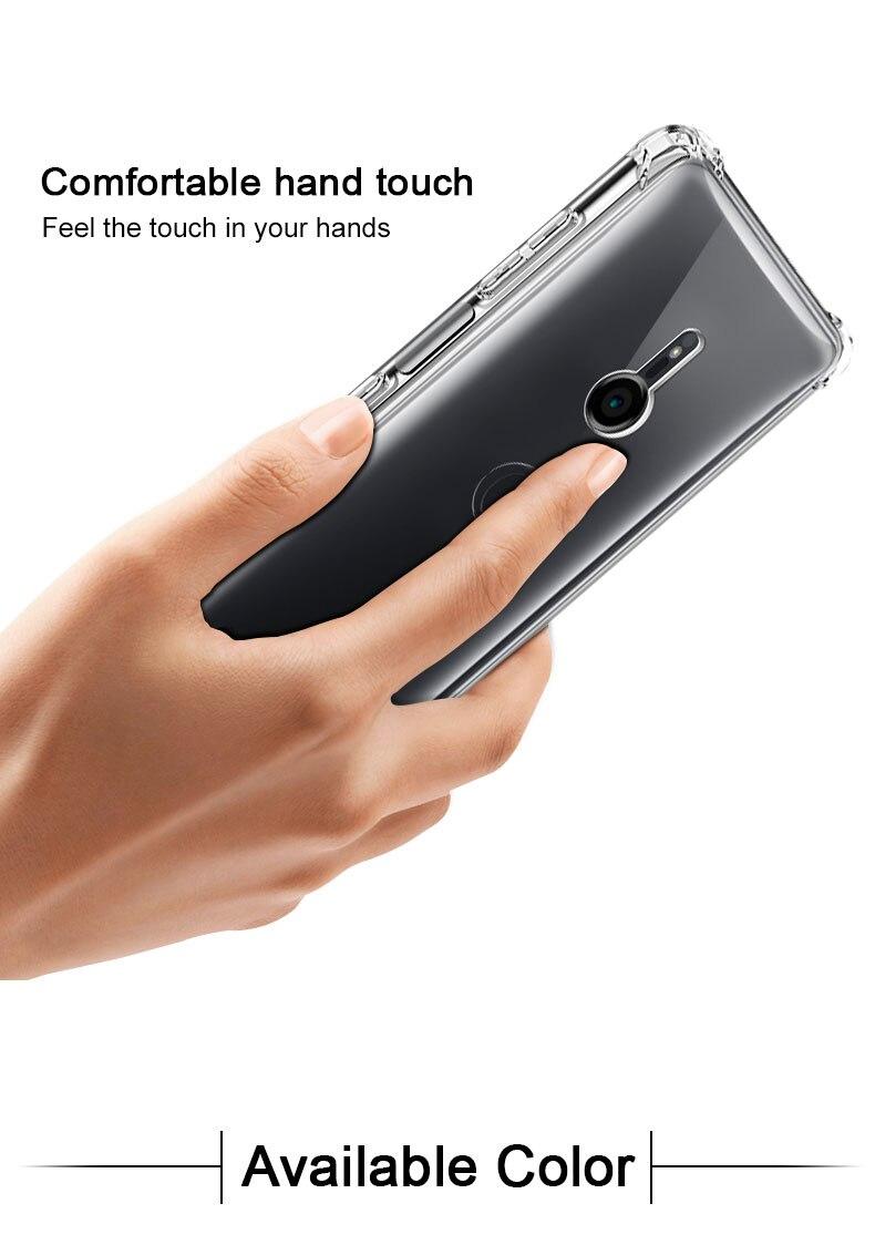 7-Sony-Xperia-XZ3