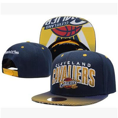 98f756583d4 2015 Western Conference Finals basketball hat cap snapback caps customize  limited Curry US hip hop bones aba reta casquette men-in Baseball Caps from  ...