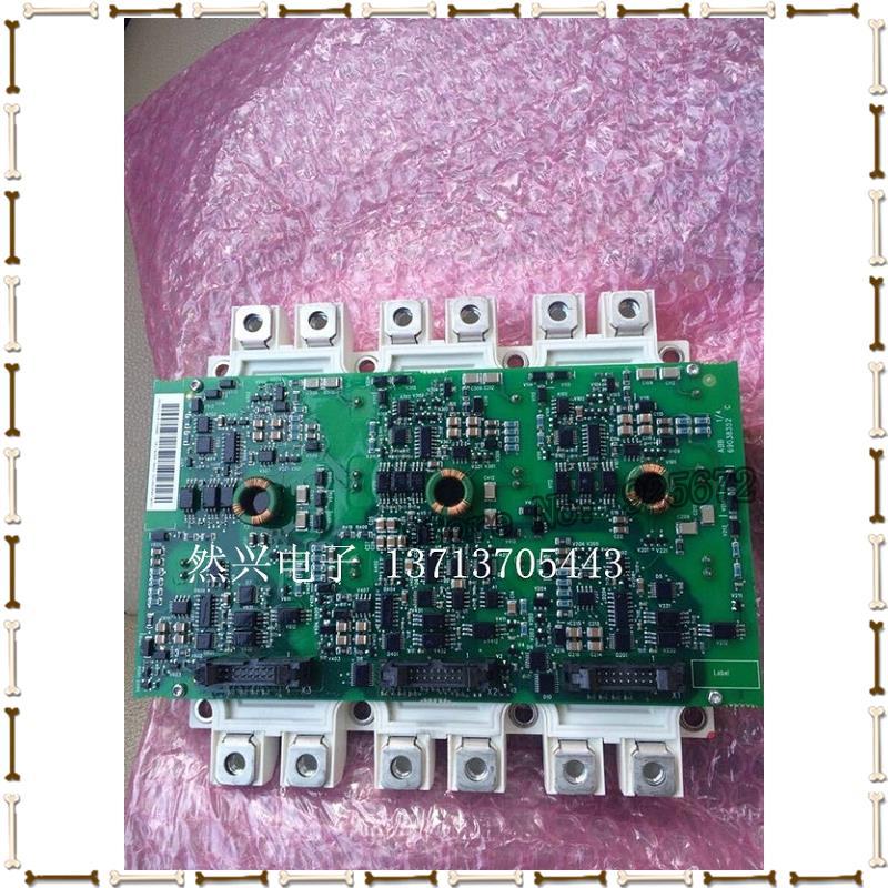 FS450R12KE3 FS450R17KE3 / AGDR - 71 - c FS450R12KE3 / AGDR - 71 - c original Free shipping
