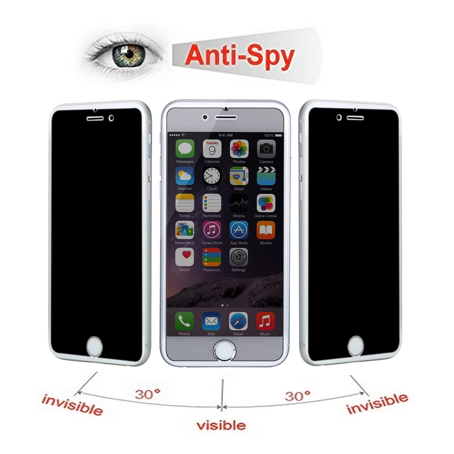 mobile spyware iphone 6s
