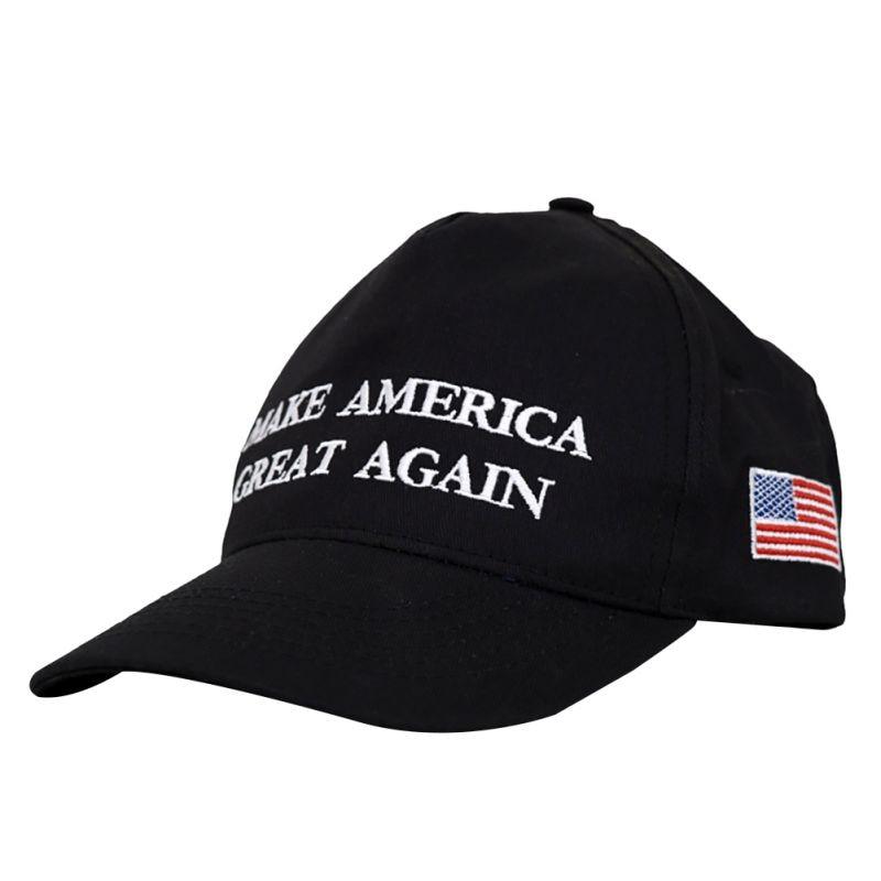 New Make America Great Again Hat Donald Trump Republican Hatss Cap Digital Camo Baseball Caps