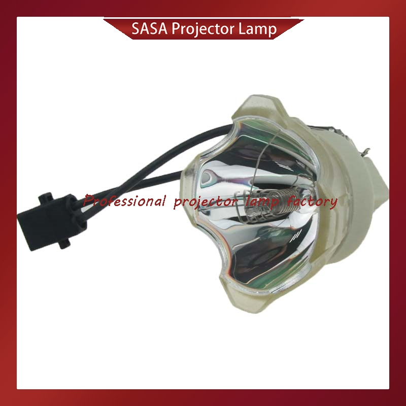 PANASONIC ET-LAE200 ETLAE200 LAMP IN HOUSING FOR PROJECTOR MODEL PT-EW530EL