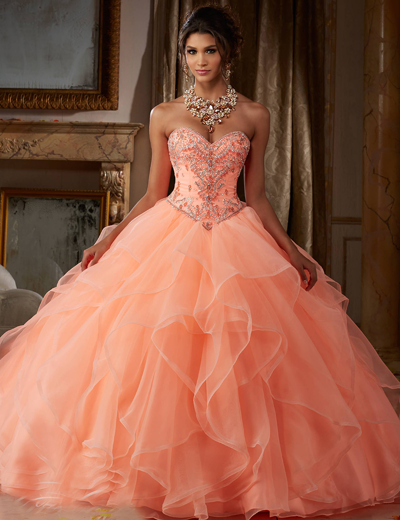 Online Buy Wholesale 15 birthday party dresses from China ...