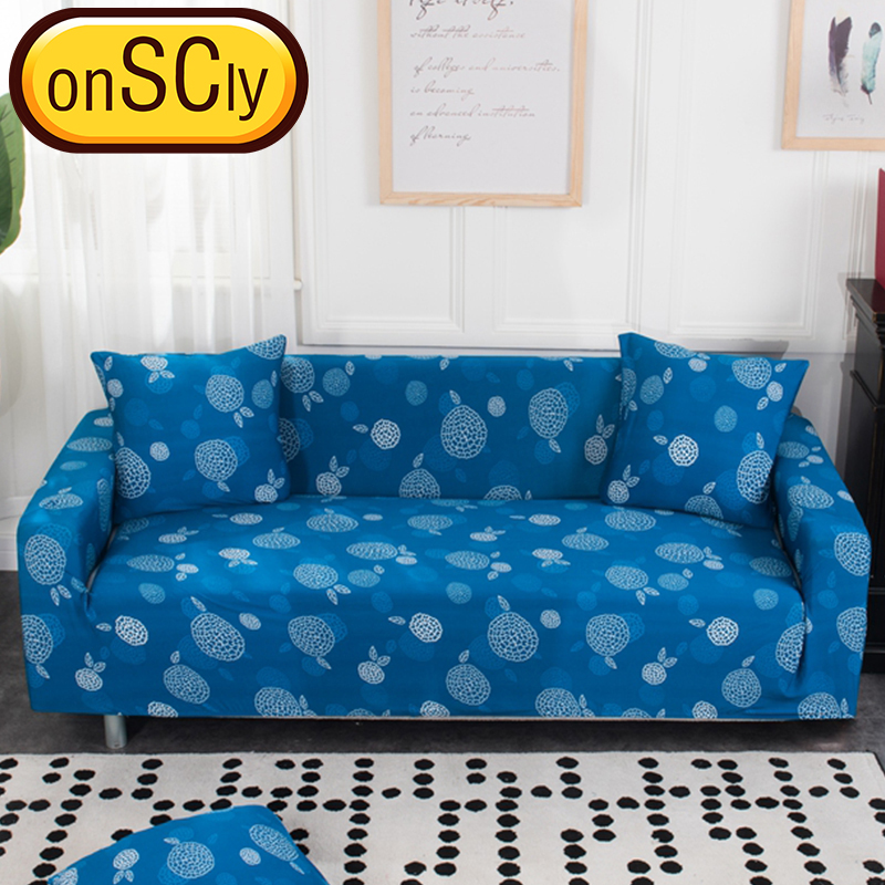 Night Sky Protector Sofa Cover Sofa Slipcover Furniture