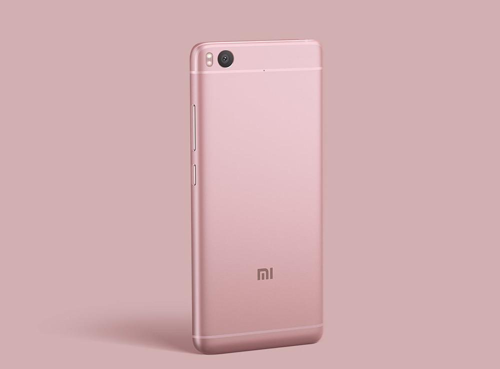 Original Xiaomi Mi5s Mi 5S  Mobile Phone p-bg3