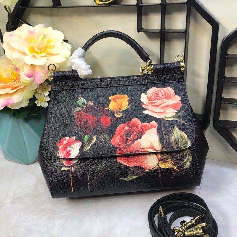 Luxus Frauen Umhängetaschen Designer Marke 100 Für Berühmte Taschen Runway Echtem Handtaschen Leder q0YnWWpRE